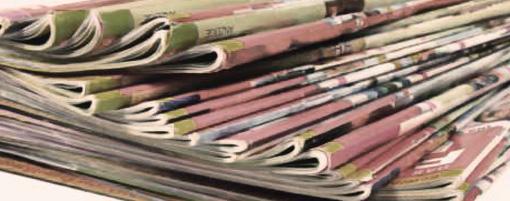 pubblicazioni scientifiche dieta